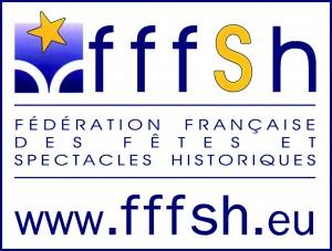FFFSH_logo