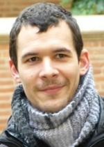 Gaetan Marain