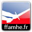 Site Internet FFAMHE