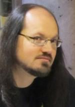 Guillaume Vaillaut