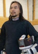 Sébastien Causse