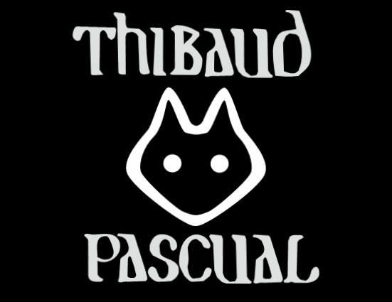 logo_thibaud_pascual