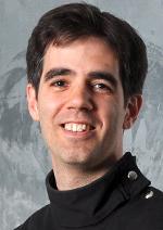 Sébastien Romagnan