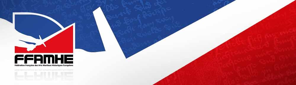Fédération Française des Arts Martiaux Historiques Européens