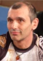 Brice Lopez