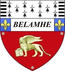 BELAMHE