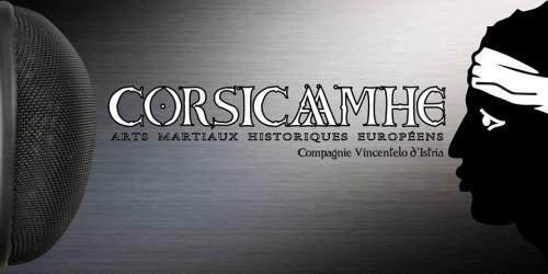 CORSICA AMHE