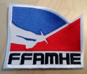 patch_ffamhe