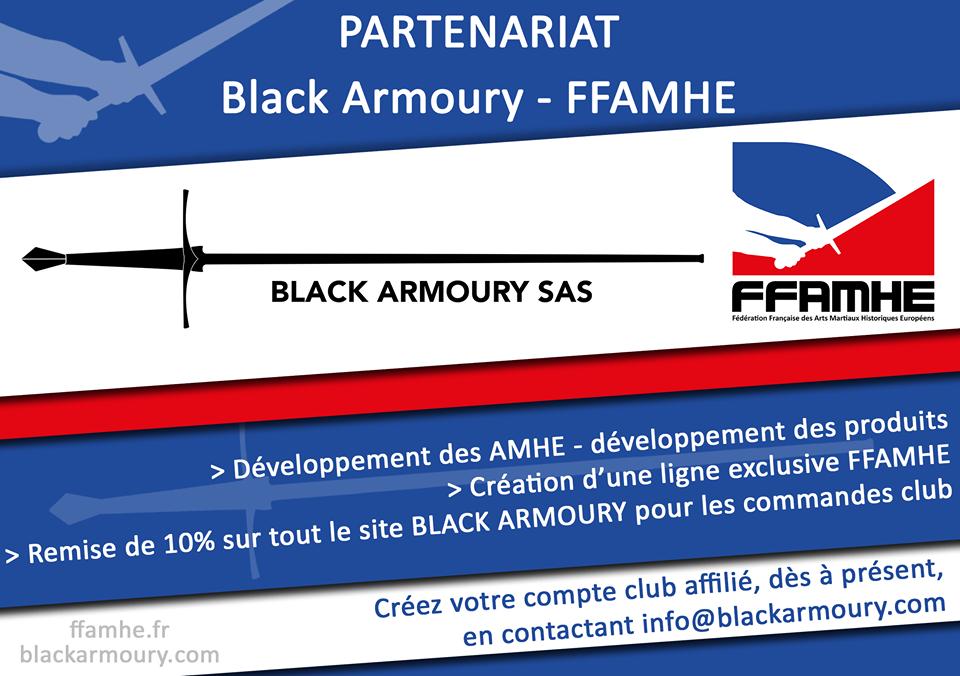 partenariat_ffamhe_black_armoury