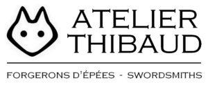 Logo atelier Thibaud